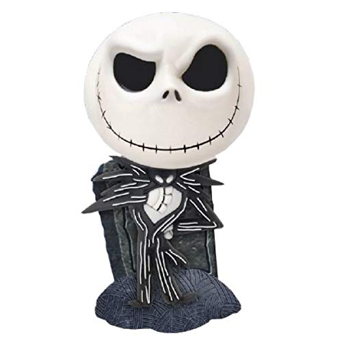 Free: Sweet Nightmare Before Christmas Wallet With Card ... |Slot Nightmare Before Christmas