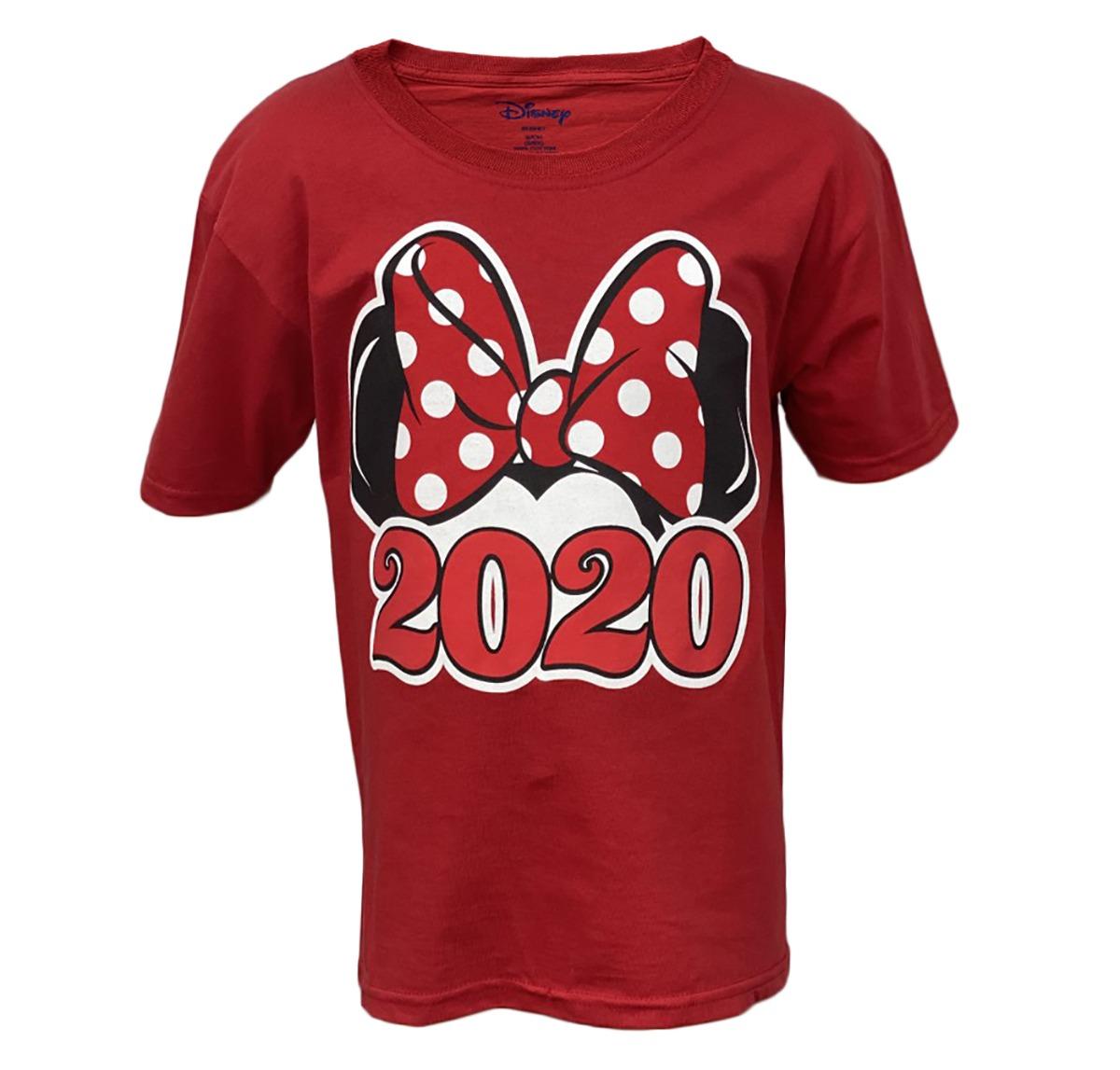 Disney Youth T-Shirt Mickey Music Black Heather